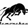 Micka Demonchaux