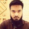 Abdul Muizz Hashmi