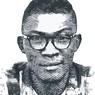 Adewale Faisal