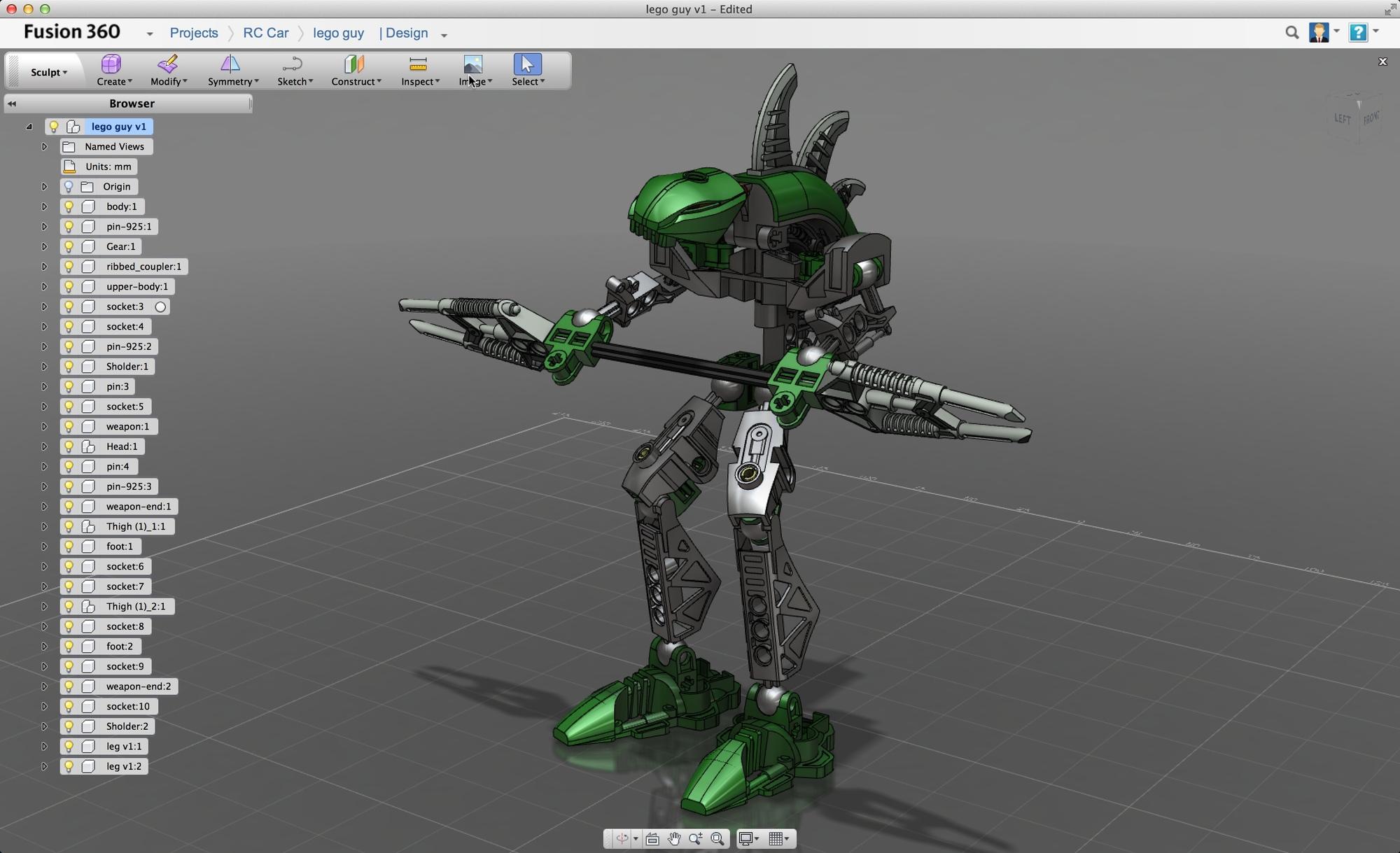 3d Home Design Maker Online Rahkshi Lego Guy Autodesk Online Gallery